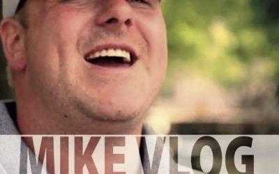 """Mike Vlog lanceert nieuwe single """"Allemaal""""!"""