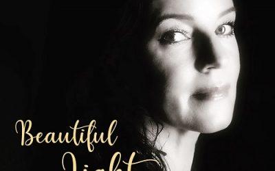 "Esther van Kommer – ""Beautiful Light"""